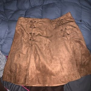 Boutique 9 Skirts - Boutique skirt